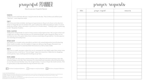christian planner weekly prayer journal 2018 weekly monthly planner agenda schedule calendar organizer pretty pink gold confetti cover with grown ups planners christian devotionals books 2018 prayerful planner bold geometric pre order