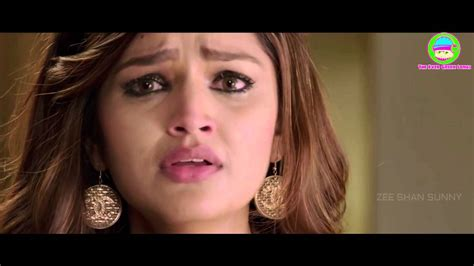 full hd video love song awargi full official video song hd 1080p love games 2016