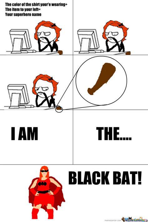 Meme Superhero - superhero memes tumblr image memes at relatably com