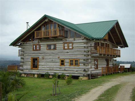 log cabin homes south africa studio design gallery