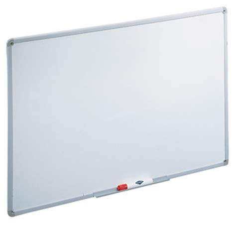 big white boards thoughts on white boards saddington