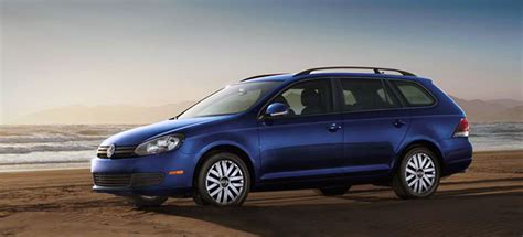 Volkswagen Jetta Sportwagon by 2014 2013 Volkswagen New Car Photos