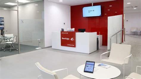 oficina ibercaja ibercaja abre una nueva oficina en el paseo de la habana y