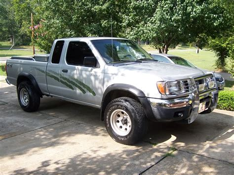 2000 nissan frontier lifted download howard barker s theatre of seduction