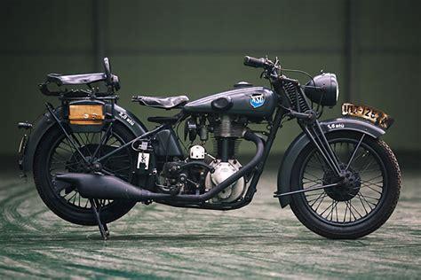 Nsu Audi Motorrad by Rad Motorrad Motorworld S 1939 Nsu 601 Osl Pipeburn
