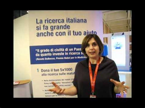 reumatologia pavia fira e i giovani ricercatori italiani intervista a