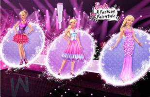 image barbie a fashion fairytale designs by marie alecia