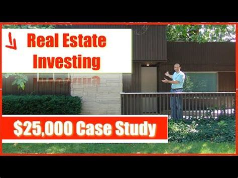 real estate flipping real estate companies 43 best images about real estate investing on pinterest