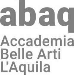 test ingresso accademia arti accademia di arti l aquila