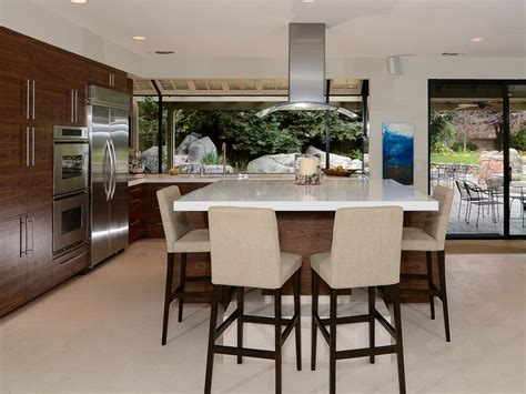 kitchen table centerpiece design ideas hgtv pictures