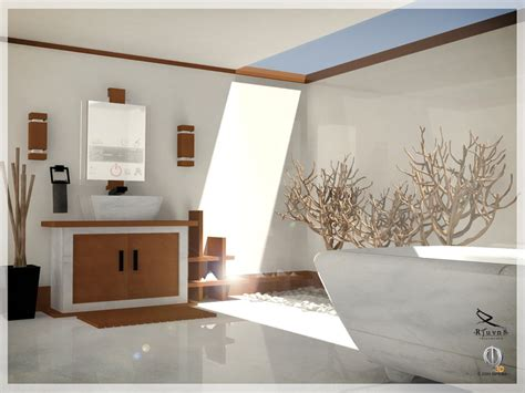 interior design bathroom inspirational bathrooms
