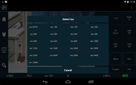dslr controller apk free app usb dslr controller apk for windows phone android and apps