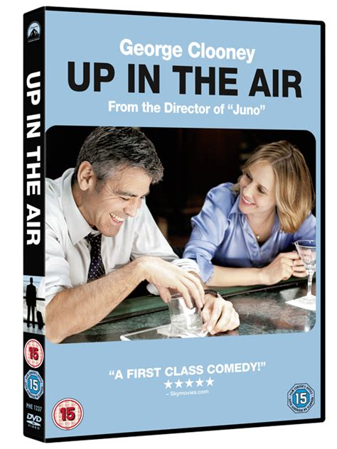 film up on the air irish exclusive interview with up in the air s anna