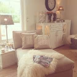 Tumblr Bedrooms Pink » Home Design 2017