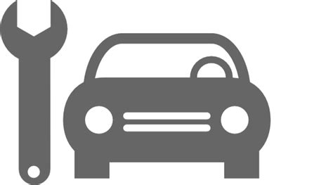 werkstatt icon autoland l s autohaus f 252 r gebrauchtwagen in cottbus
