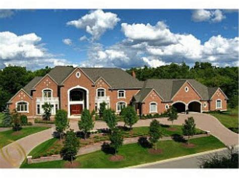 house hunt homes for sale 500 000 in lake and