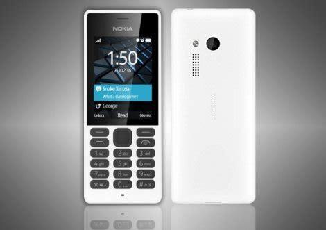 Soft Silikon Pelindung Nokia 150 Dual best keypad phones in india 2018 top 10 keypad mobiles prices gizbot