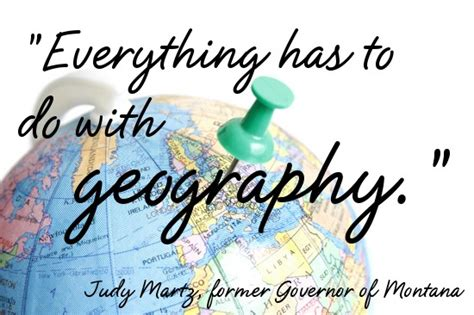 5 themes of geography quotes geography quotes geography sayings geography picture