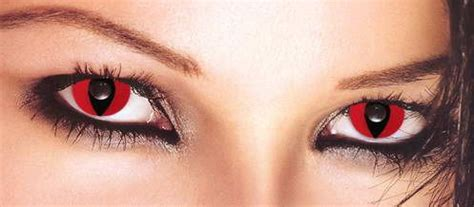 where can you get colored contacts 44 best colored contact lenses images on