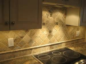 rock tile backsplash the world s catalog of ideas