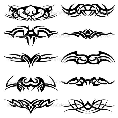 tattoo tribal designs tattoo ideas pictures tattoo