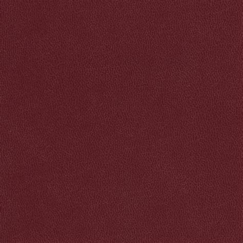Burgundy Leather by Yearbook Cover And Binding Options Hardy S Yearbooks