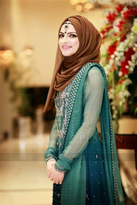 desi pakistani hairstyles 1000 images about muslim women on pinterest muslim