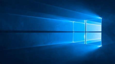 wallpaper for windows 10 lumia microsoft lumia 950 and 950 xl release date price specs
