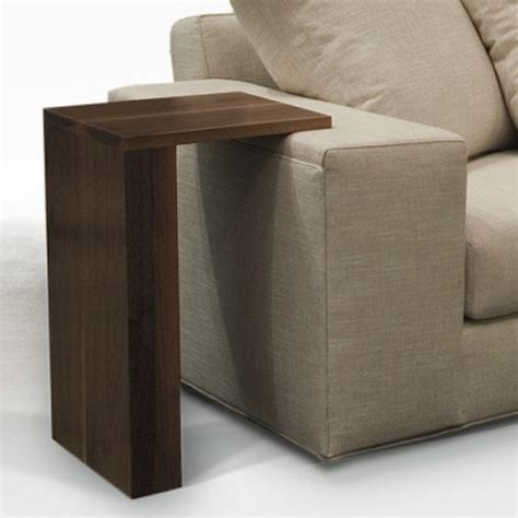 Sofa End Tables Salon Table Contemporary Side Tables And End Tables By Suite New York