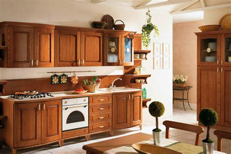 mobili rustici varcaturo mobili arte povera in cania mobili da cucina grancasa