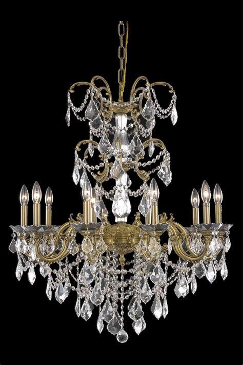 elegant chandeliers dining room elegant lighting dining room chandelier french gold french