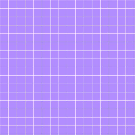 background aesthetic tumblr pastel grid backgrounds tumblr
