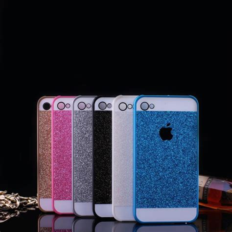 Casing Hp Iphone 6 6s 6 Plus Mirror compare prices on gold glitter iphone