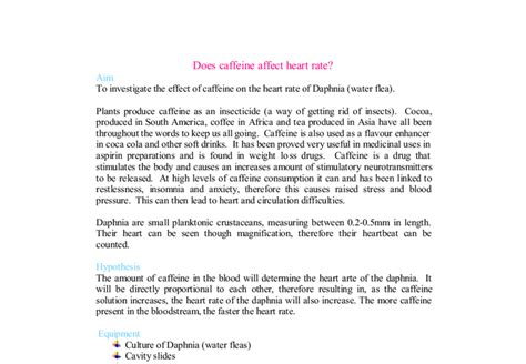 About Cow In Essay by Essay On Cow In Birthdayessay X Fc2