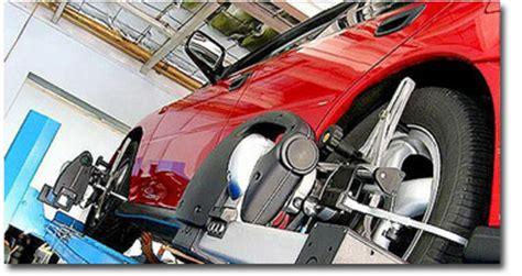 wheel alignment benefits rad air