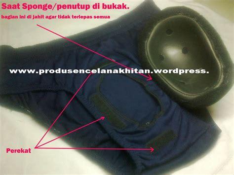 Celana Sunat Berkualitas celana sunat murah kata kata sms