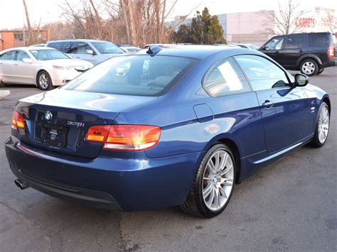 used bmw 3 series used 2010 bmw 3 series touring at auto house usa saugus