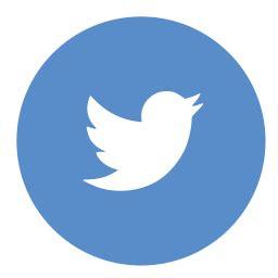 twitter circle icon transparent فريق عمل الموقع english 100