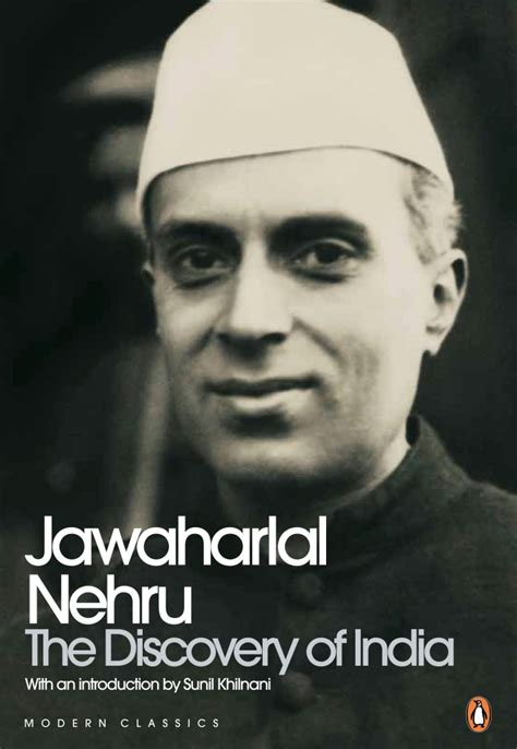 list of biography books in india quotes from the discovery of india jawaharlal nehru