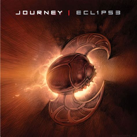 journey mp3 journey eclipse album review beautiful hard rock at
