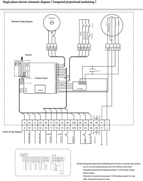porch lift wiring diagram elevator wiring diagram free
