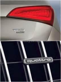 Audi Q5 Tdi Towing Capacity 2014 Audi Q5 3 0 Tdi Diesel Premium Plus Specs And Price