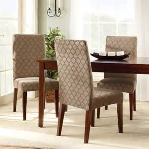 dining room chair cover pattern dining chair slip cover patterns chair pads cushions