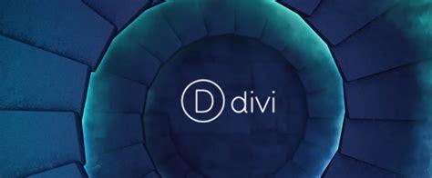 divi theme 15 divi websites for your inspiration divi theme