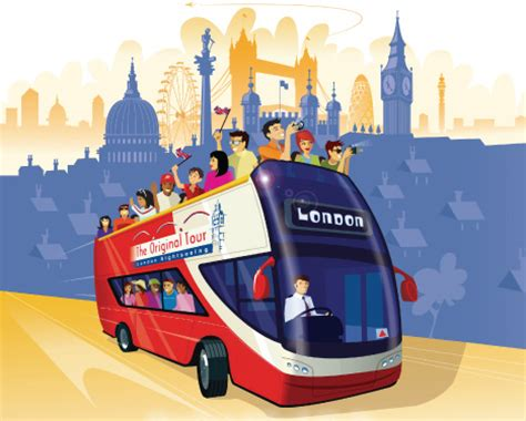 2 day itinerary for london one step 4ward top family days out 2for1