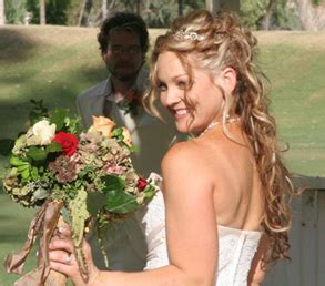 which type of weavon to use for bride the rules on using hair extensions for your wedding