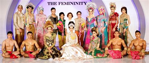 wedding organizer surabaya wedding organizer surabaya prewedding murah make up artis
