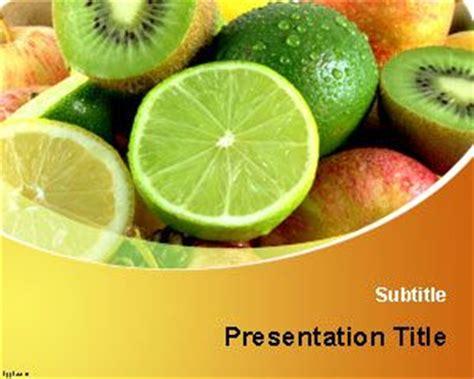powerpoint templates vitamin free free vitamins powerpoint template free powerpoint templates