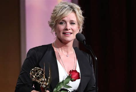2016 daytime emmy awards photos and winners list daytime emmys winners 2016 full list daytime emmy award