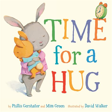 a big birthday hug books inspired by s gift giving guide